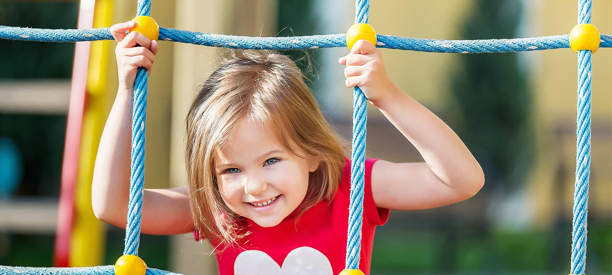 Top 10 Places to Take Young Children and Babies in Cairns