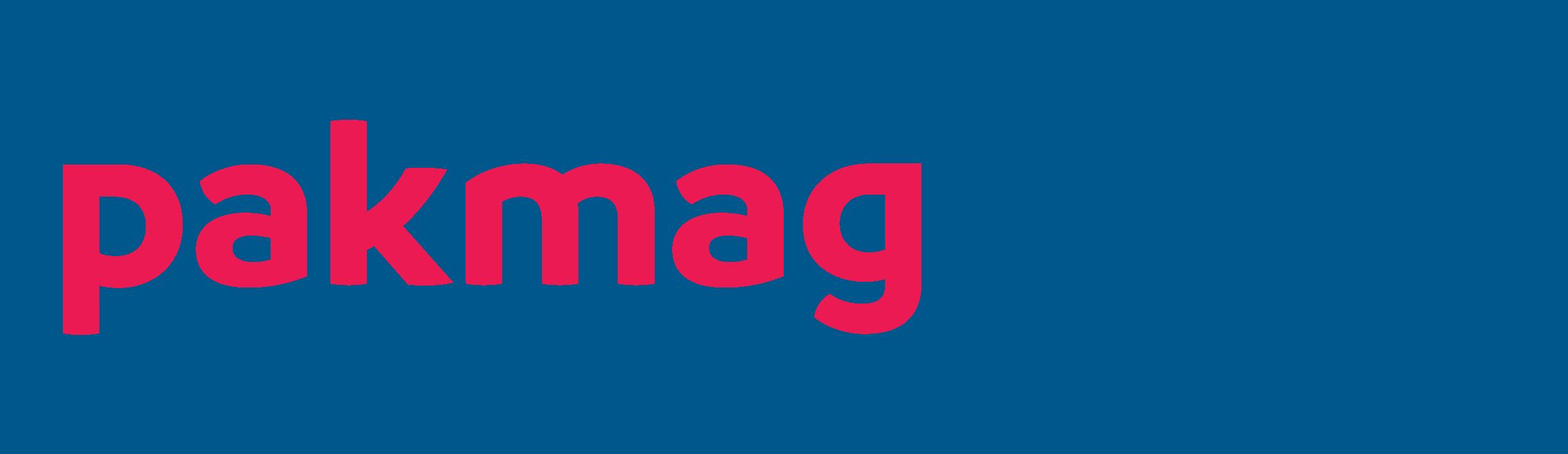 PakMag Cairns