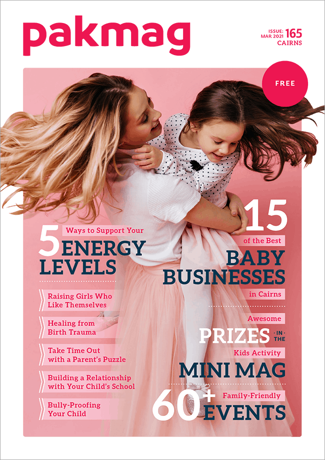 PakMag_Cairns_March_2021_Magazine_Cover