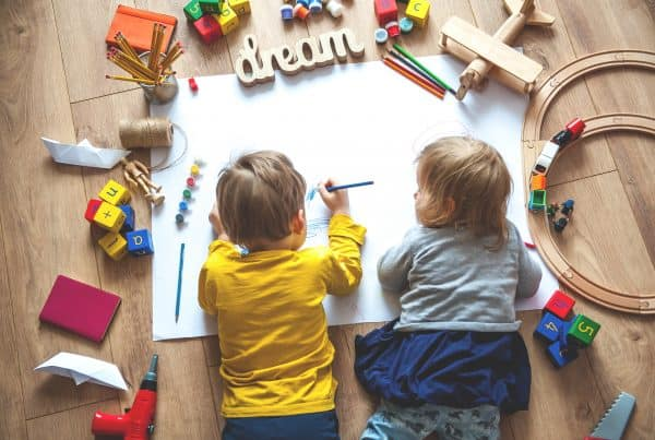 PakMag-Parenting-Magazine-Cairns-Childcare-and-kindy-guide-