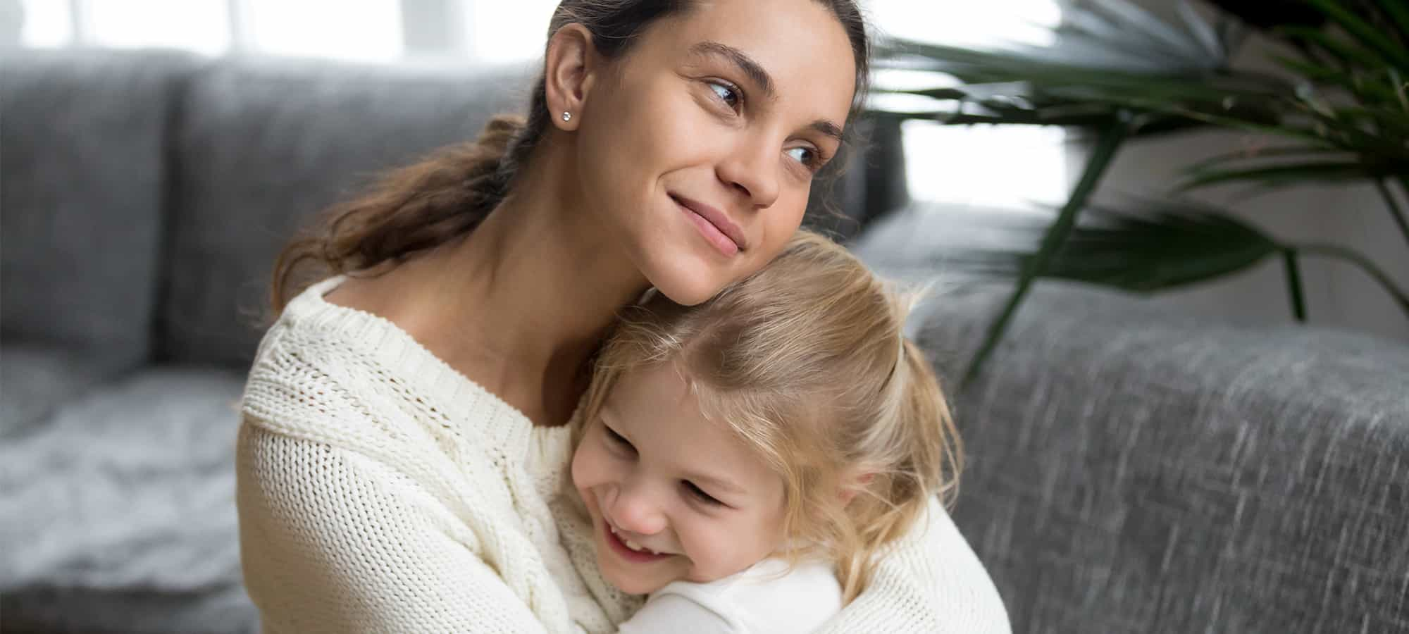 How Do You Create a New Life Without Your Child?