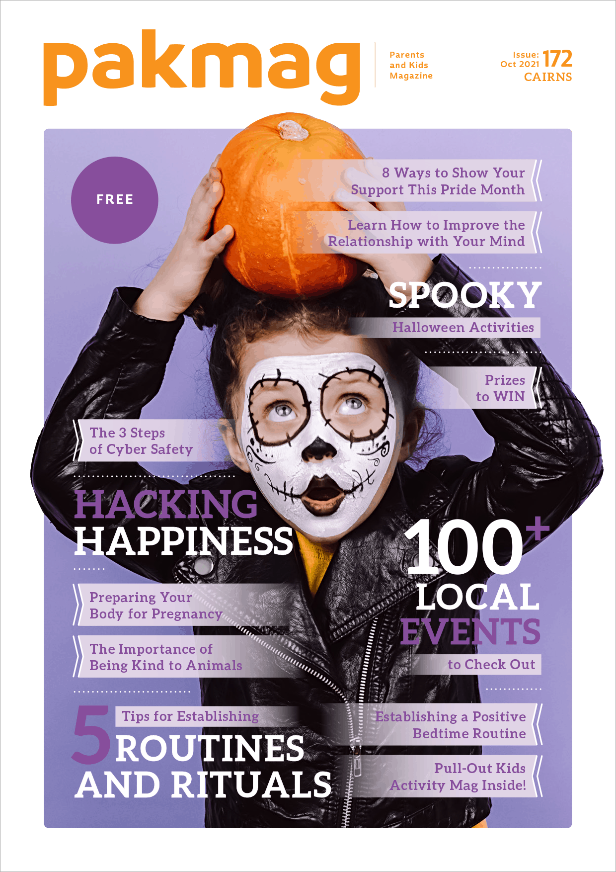 PakMag Oct 2021 Cover
