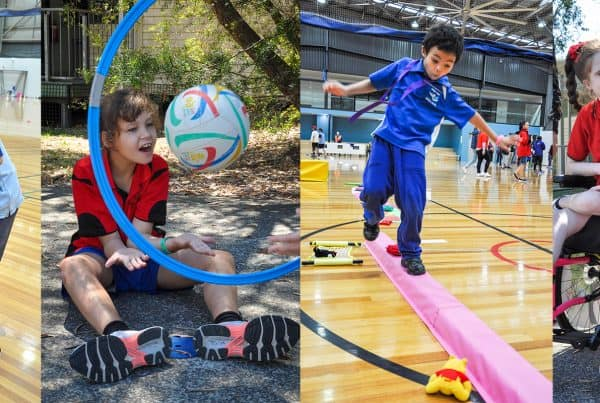 Achieving Greater Inclusivity And Participation In Sports